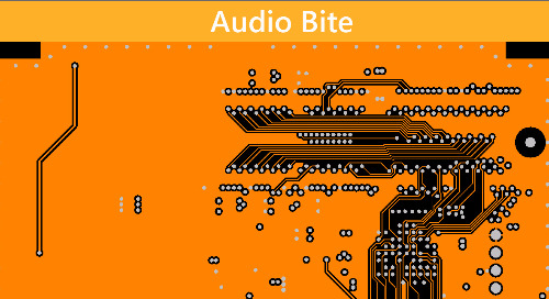 The Top 3 DFM Problems That Affect Every PCB Design: PCB Design Tips & Tricks - Altium Audio Bites