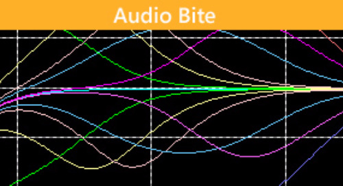 Why You Need Integrated Circuit Simulation: PCB Design Tips & Tricks - Altium Audio Bites