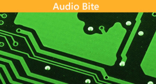 5 PCB Design Facts That Your Boss Needs to Know: PCB Design Tips & Tricks - Altium Audio Bites