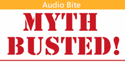 5 Myths about PCB Design-Busted! : PCB Design Tips & Tricks - Altium Audio Bites