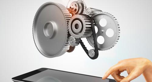 Come creare una ciambella 3D e altre forme insolite nella progettazione del vostro circuito con un editor di modellazione 3D PCB