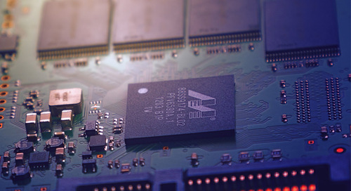 The Best Tools for Multi-Board PCB Systems Design