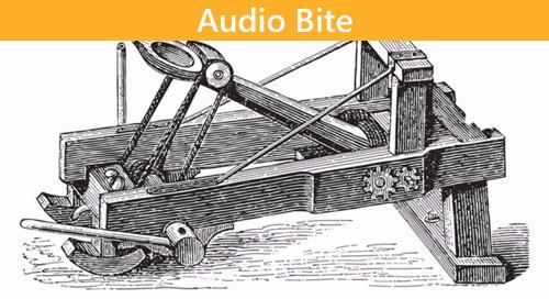 Important Considerations for Pads in PCB Design: Pad Cratering Prevention: PCB Design Tips & Tricks - Altium Audio Bites
