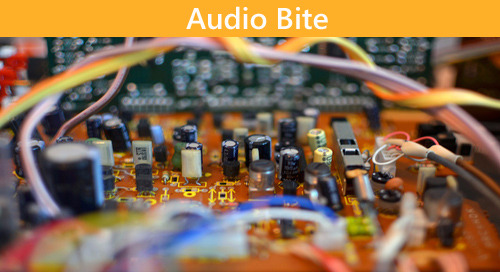 Optimize Component Power Ratings with Embedded Design Rules: PCB Design Tips & Tricks - Altium Audio Bites