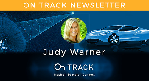 Global PCB Designers and Innovators: OnTrack Newsletter October 2017