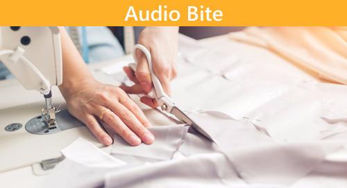 How Schematic Design Reuse Can Help Your Next PCB Schematic Layout: PCB Design Tips & Tricks - Altium Audio Bites
