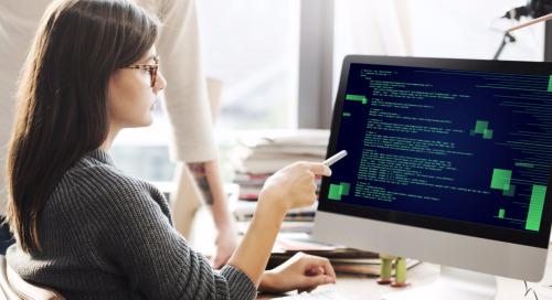 Mettetevi comodi: Consigli di Design Modulare per la Gestione dell'Obsolescenza