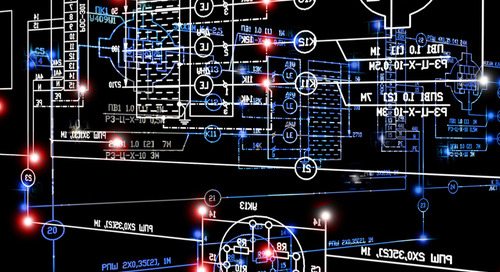 Best PCB Routing Practices after Auto Routing Goes the Distance