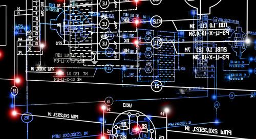Migliori Pratiche di Routing PCB dopo che l'Auto Instradamento è completo