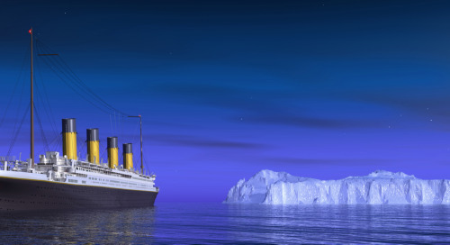 No Icebergs Here, Captain! Board Rule Checking for Bill of Materials Management