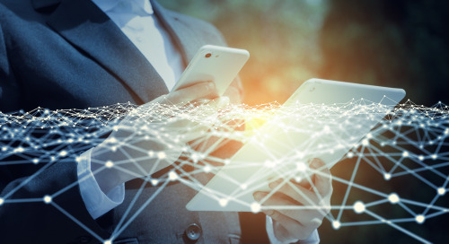Machine to Machine Communication and Internet of Things Can Benefit from Wireless Connectors