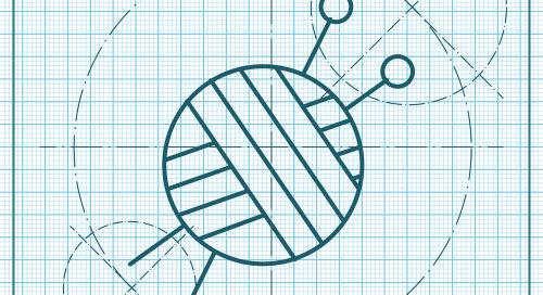 Conseils relatifs à la conception de PCB haute tension : Matériaux pour PCB haute tension