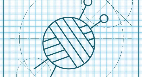 Consejos para el diseño de placas de circuito impreso de alto voltaje: Materiales para placas de circuito impreso de alto voltaje