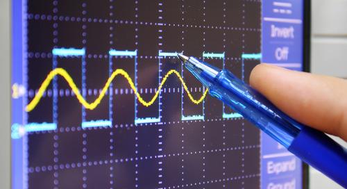 高周波プリント基板の素材の選択についての最善手法