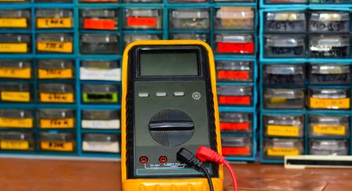 Obsolescence Information Management for PCB BOM Maintenance
