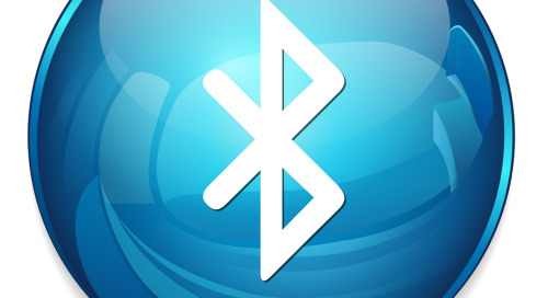 Bluetooth Low Energy and the Internet of Things