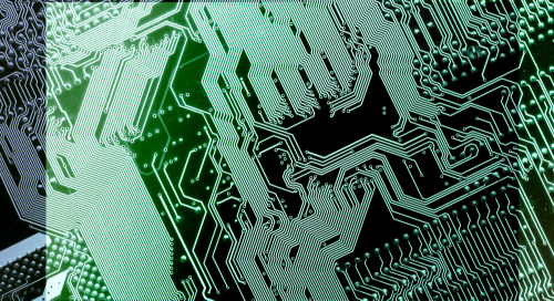 Hand Routing vs Using an Automated Router: Why Auto-Interactive Routing Is the Ideal PCB Design Solution