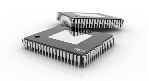 High Speed PCB Design Considerations: Component Shape Considerations