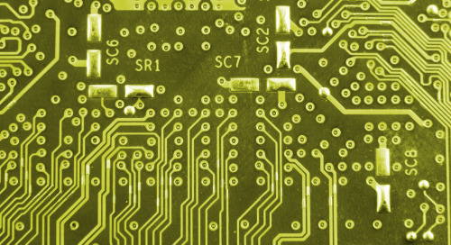 Stripline vs Microstrip: Understanding Their Differences and Their PCB Routing Guidelines