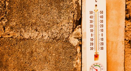 Überblick über passive Wärmeableitungstechniken für PCBs