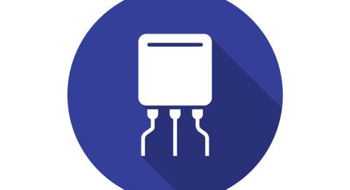 Por qué debería utilizar variantes del montaje de la placa de circuito impreso para configuraciones de diseño múltiple