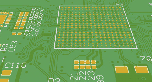 How to Prevent Silkscreen Placement Errors in PCB Manufacturing