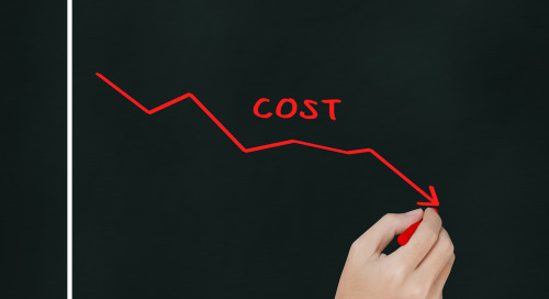 PLC vs Embedded System: When You Should Choose a PLC Despite the Higher Cost per Unit