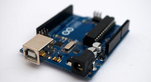 La flexibilité s'invite dans les plateformes hardware de l'Internet des objets