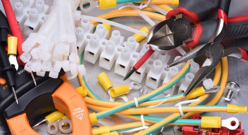 Warum es am besten ist, Ihren Mehrzweck-Controller auf zwei PCBs zu verteilen