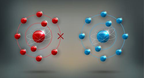 Ein Durchbruch in der Spinwellentechnologie könnte den Weg zu stromsparenden nichtflüchtigen Speichern ebnen