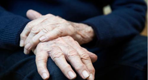 Wie intelligente Technologie im Kampf gegen Parkinson verwendet wird