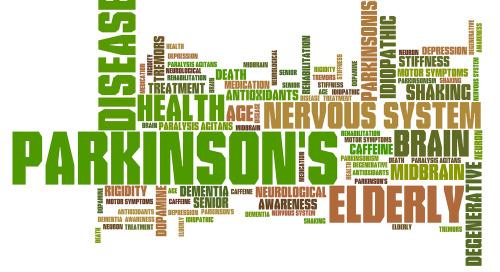 Come la Tecnologia Intelligente Viene usata per Combattere il Morbo di Parkinson