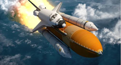 Wie die NASA den Einsatz additiv gefertigter PCB-Technologie plant