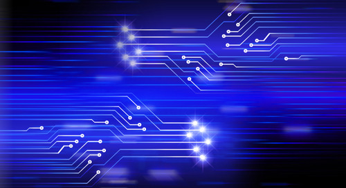 High-Speed PCB Design Principles: Keep Traces Short and Direct