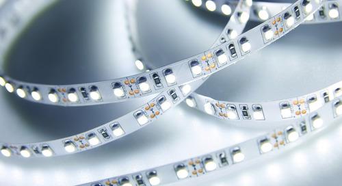 L'avenir est dans le flexible : ces secteurs qui vous forcent à maîtriser la conception de circuits imprimés flex-rigides
