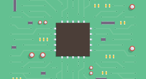 How is Your Design Affected by PCB Component to Edge Clearance?