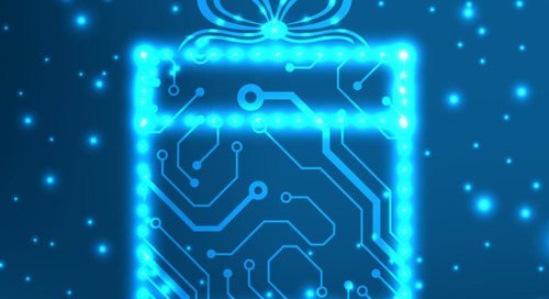 Don't Settle for Better Late Than Never: Packing and Shipping Your PCBs