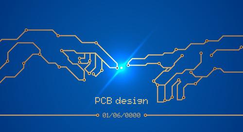 The Best PCB Design Tools Help You Grow From Design Kindergarten