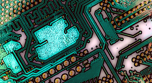 High Current PCB Design and its Real World Applications
