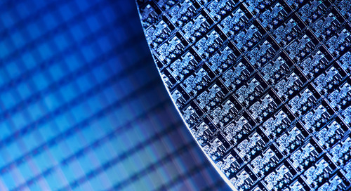 Properties of Semiconductors: Electrodeposition and PCB Devices