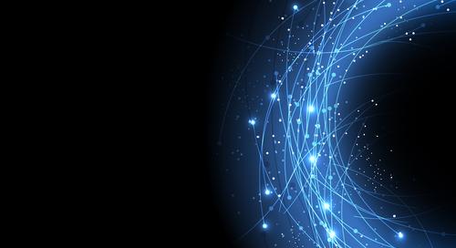 SpaceX y otras tecnologías avanzadas requieren innovaciones de PCB de múltiples tarjetas