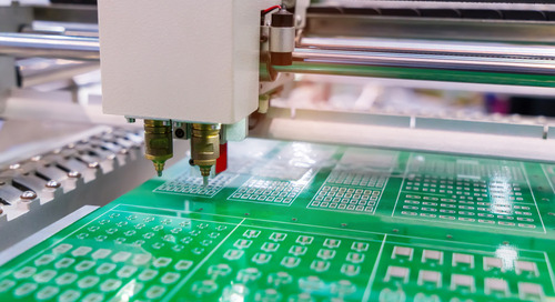 Should You or Your Manufacturer Specify Every Aspect of PCB Construction?