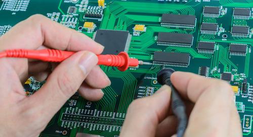 Welche Vor- und Nachteile hat es, Ihrem Hersteller die Beschaffung der Bauteile für Ihr PCB-Design zu überlassen