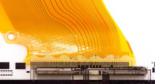 Rigid-Flex-PCBs – die intelligenten, effektiven Designs der Zukunft