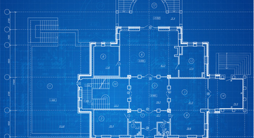 PCB Floorplanning: The First Step to PCB Design Integrity