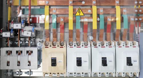 Alimentations isolées ou non isolées : faire le bon choix d'alimentation du circuit imprimé