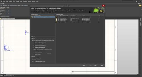 Schematic Capture Resources - PCB Design Hub - Altium