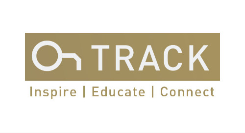 Modern DFM, Princeton University, and Uniquely Shaped PCB Design OnTrack Newsletter January 2018
