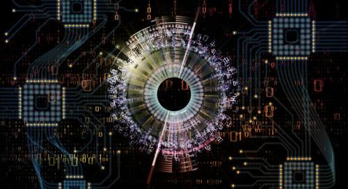 Cómo Prevenir la Conexión a Tierra en el Diseño de tu PCB