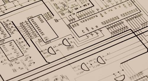 Create a Symbol Quickly Using the Altium Designer's Schematic Symbol Generation Tool